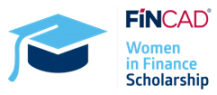 FINCAD Now Accepting Applications for its 2019 Women in Finance Scholarship