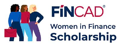 FINCAD_WIF_logo