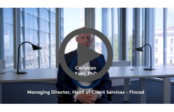 Overcoming the Top 5 Challenges of the Libor Transition: Video