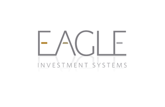 Eagle Investment Systems Provides FINCAD Analytics and Risk to Clients