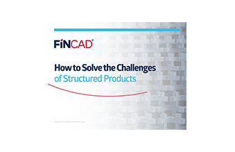 How to Solve the Challenges of Structured Products eBook