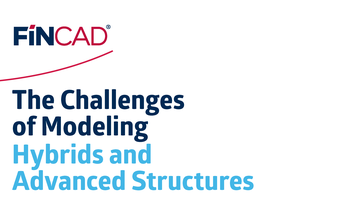 The Challenges of Modeling Hybrids and Advanced Structures eBook