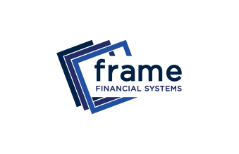 Frame Financial Systems