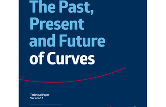 The Past, Present and Future of Curves