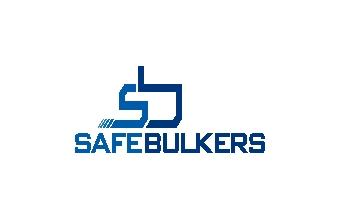 Safe Bulkers Selects FINCAD to Automate Valuations and Control Operational Risk