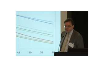 Erik Vynckier on Solvency II: Highlights